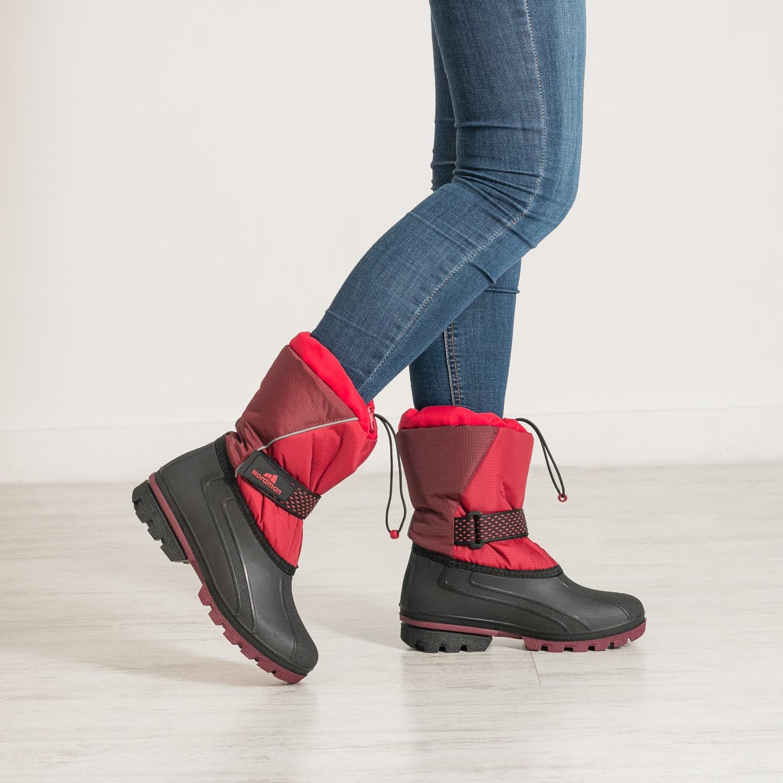 Купить подростковый сапоги ЭВА оптом по низким ценам - сноубутсы ЭВА подростковые, обувь из ЭВА, обувь для охоты и рыбалки