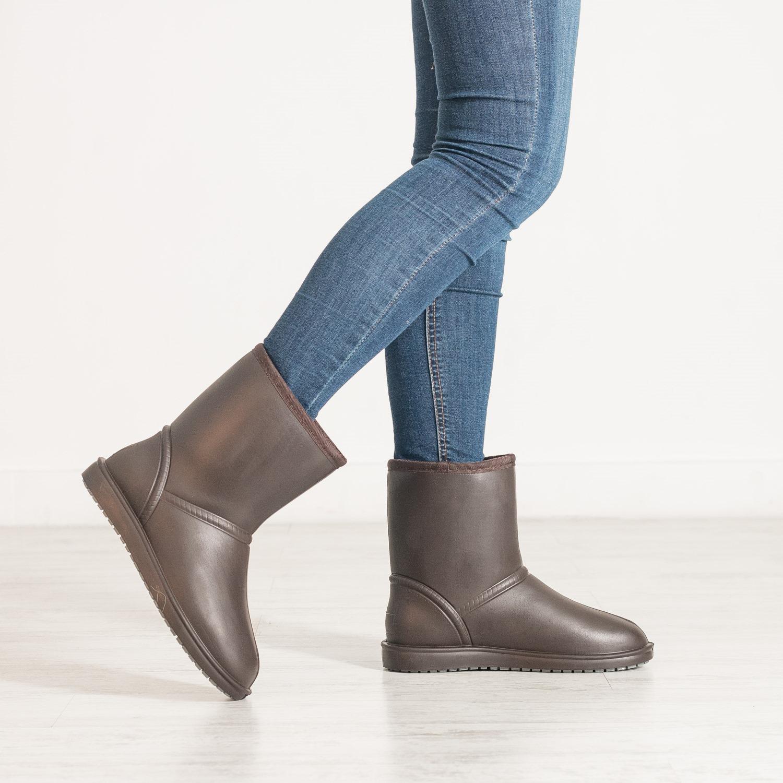 Купить женские сапоги ЭВА оптом по низким ценам - сапоги ЭВА женские, угги из эва, обувь из ЭВА, обувь для охоты и рыбалки