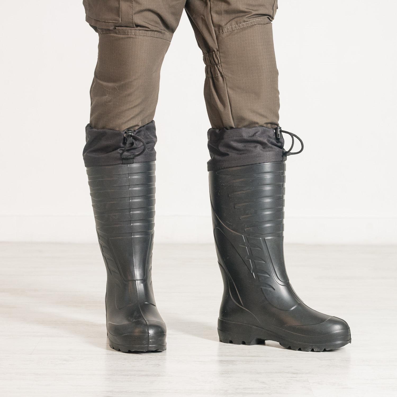 Купить мужские сапоги ЭВА оптом по низким ценам - сапоги ЭВА мужские, обувь из ЭВА, обувь для охоты и рыбалки