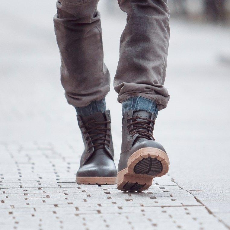 Купить резиновые сапоги и ботинки оптом по низким ценам - сапожки женские, ботинки ПВХ мужские, сапоги резиновые, рыбацкие сапоги, сапоги для рыбалки